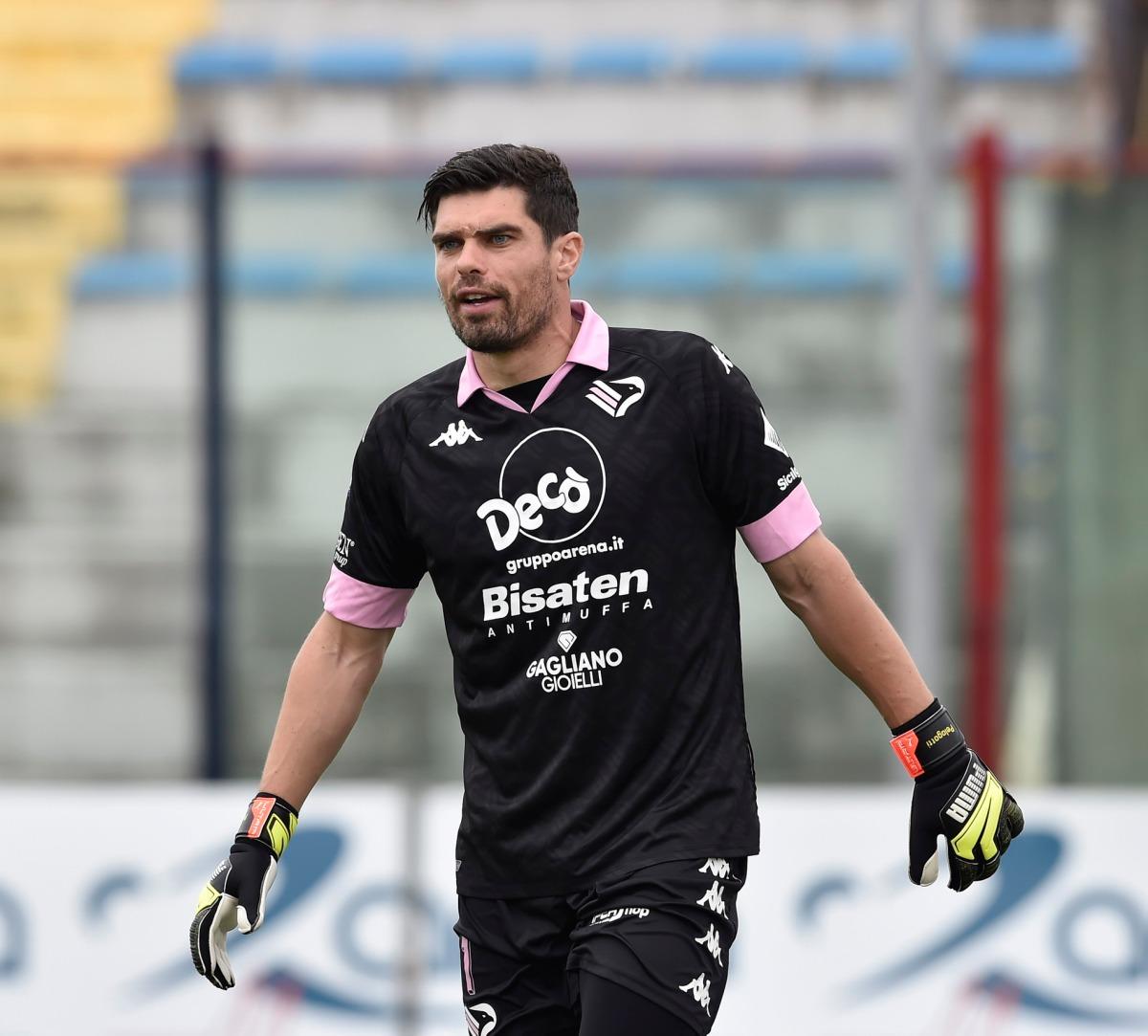 Girone C: tutti i calciatori minuto perminuto