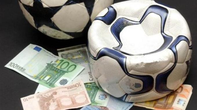Casertana: quasi tre milioni di euro i debiticertificati